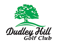 Dudley Hill